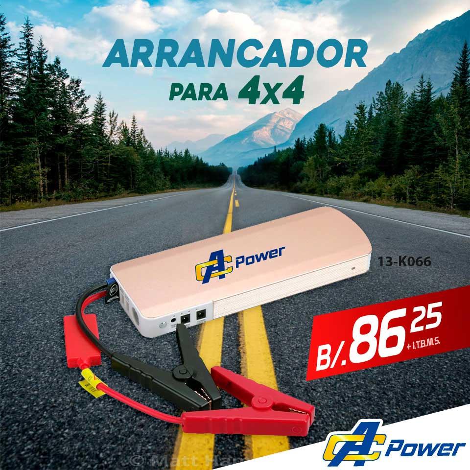 ac-power-nueva-abril-4x4