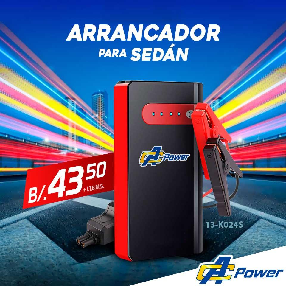 ac-power-nueva-abril-sedan
