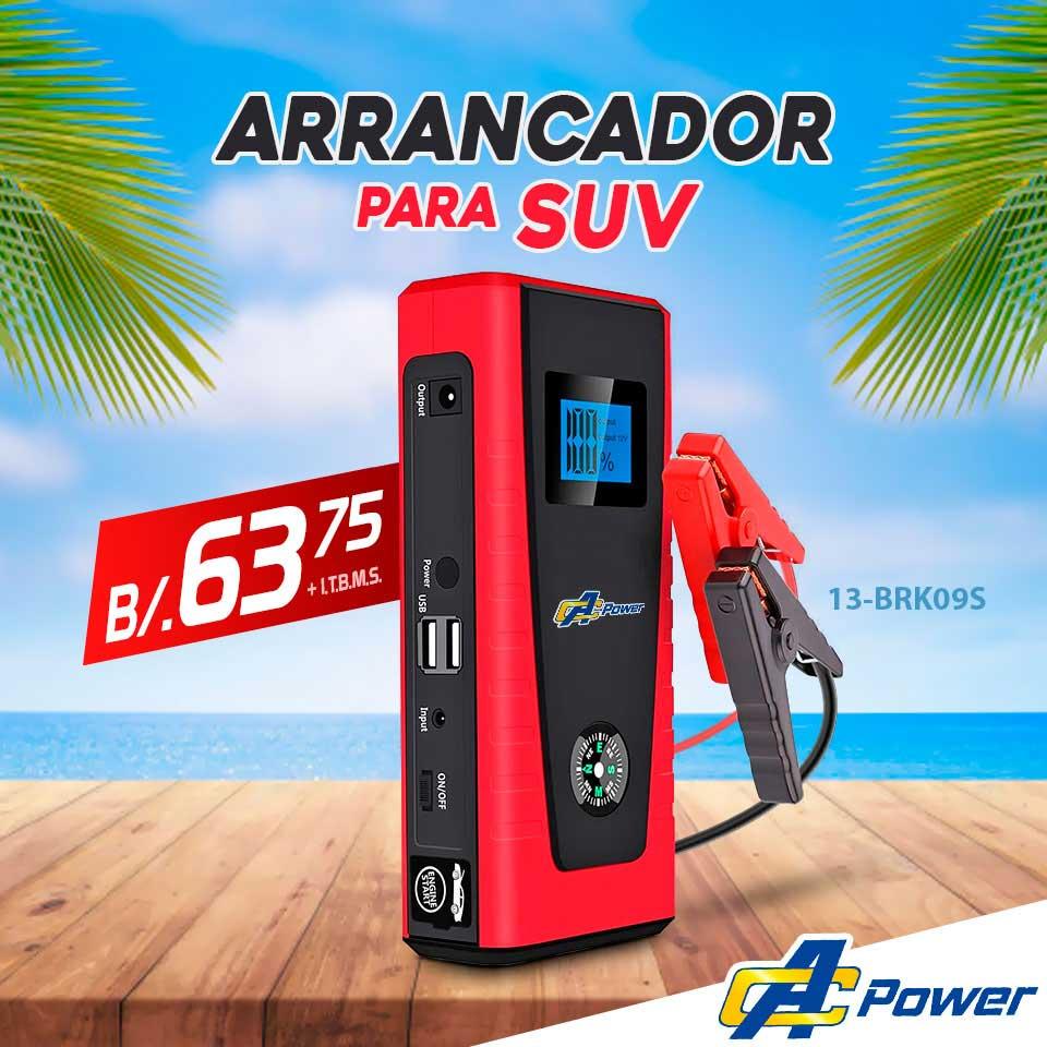 ac-power-nueva-abril-suv