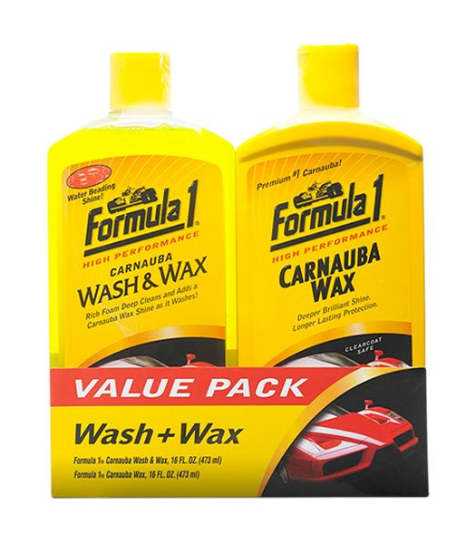 kit-limpieza-formula-1-super-pack-shampoo-cera